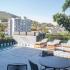 cloud 9 hotel & spa